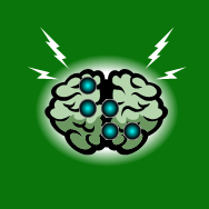 Мозговой тетрис